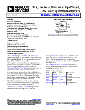 ADA4084-2 image