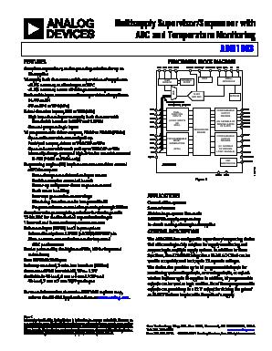 ADM1063 image