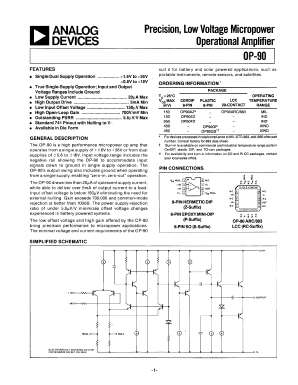 OP90FZ image