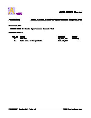 A45L9332AF-6 image