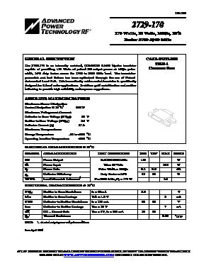 2729-170 image