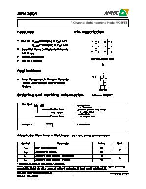 APM2313AC-TR image