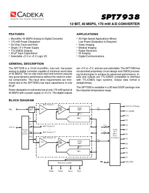 SPT7938 image