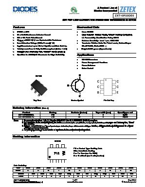 ZXT10P20DE6 image