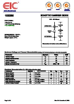 1SS286 image