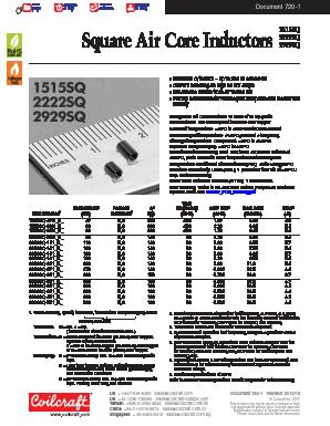 1515SQ-68NGEC image