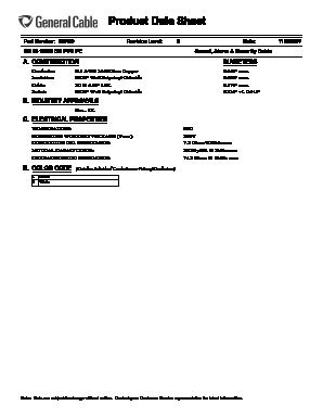 C5460 image