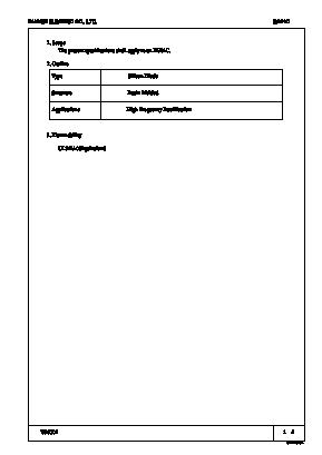 EG01C image