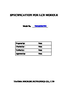 TM202IBCW6 image
