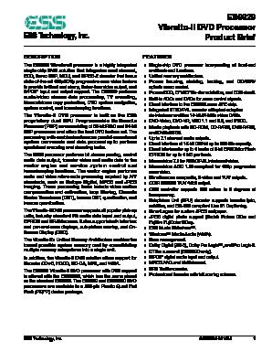 ES6629 image