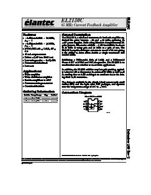 EL2130C image