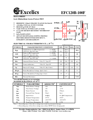 EFC120B-100F image