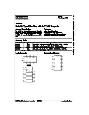 74F374SJX image