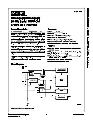 NM24C09U image