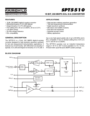 SPT5510 image