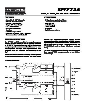 SPT7734 image