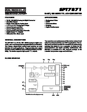 SPT7871 image