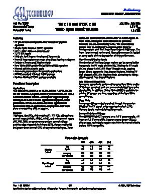 GS8160V18CT image