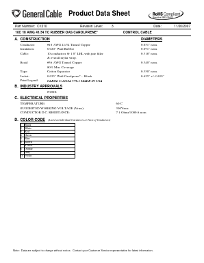 C1210 image