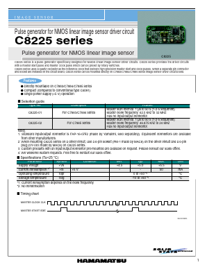 C8225-01 image
