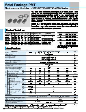 H5773-04 image