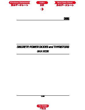 ST303S10PFN1 image