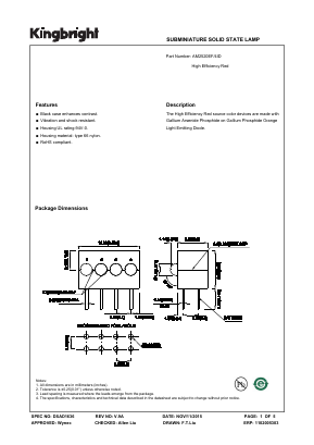 AM2520EF/4ID image