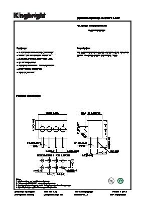 AM2520EF/4SGD5V image