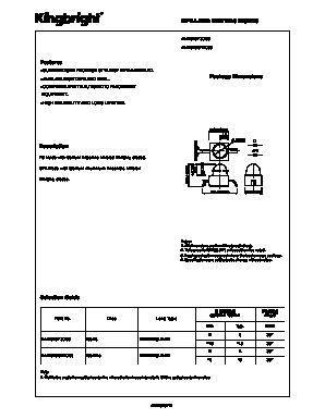 AM2520F3C03 image