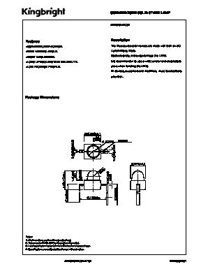 AM2520MBC04 image