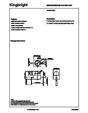 AM2520MGC04 image