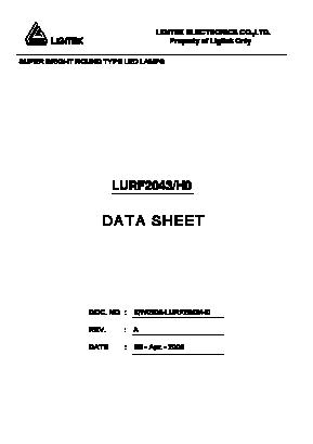 LURF2043 image