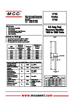 1F10_ image