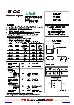 ES1ME image