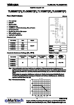TLOE60T image