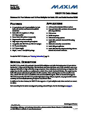 VSC7173 image