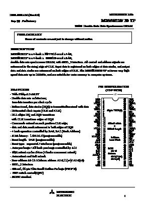 M2S56D20TP-10 image