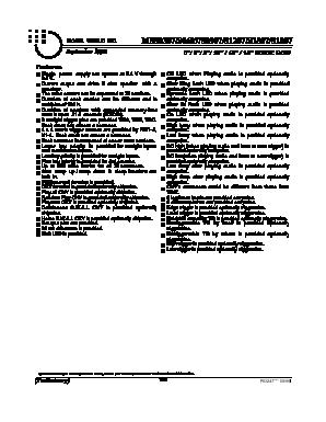 MSS1207 image