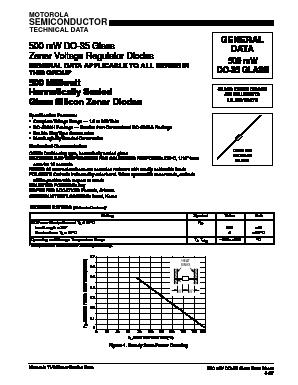 1N4370A image