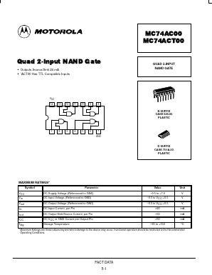 74AC00 image