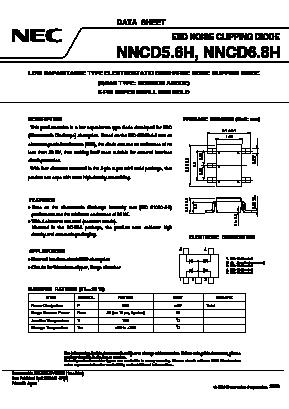 NNCD5.6H image