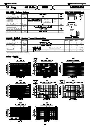 NSQ03A04 image
