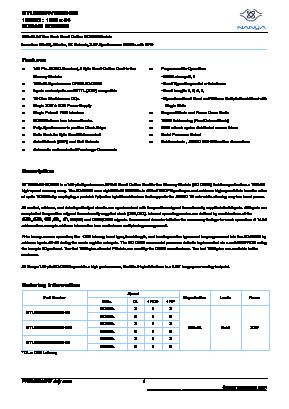 NT128S64VH8C0GM-7K image