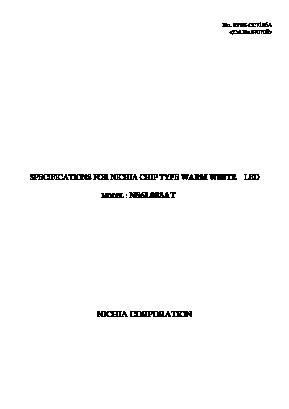 NS6L083AT image
