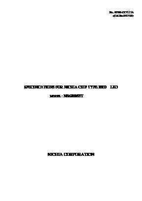 NS6R083T image