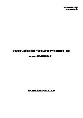 NS6W083AT image