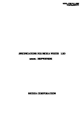 NSPW570D image