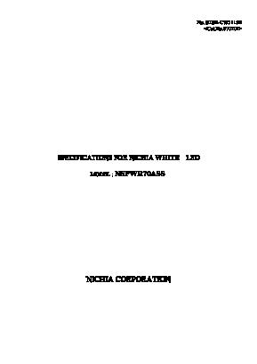 NSPWR70ASS image