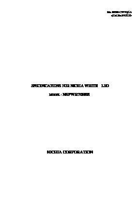 NSPWR70XS image