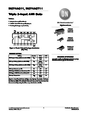 MC74AC11_06 image